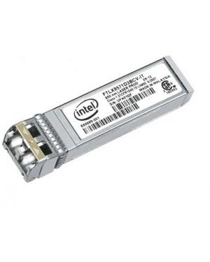 E10GSFPSR - Intel - Transceiver