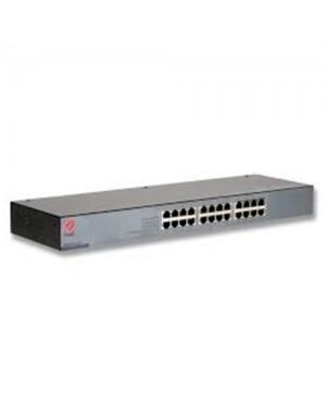 ENH924-AUT-MXNT - Outros - Switch 24 Portas 10/100Mbps Fonte Bivolt Encore