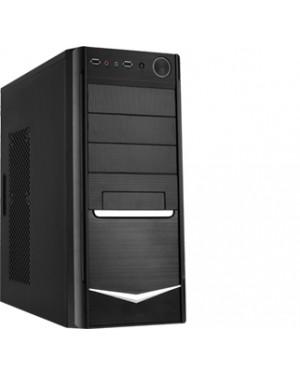 EPSDLX - Epsilon - Desktop Deluxe Systeem