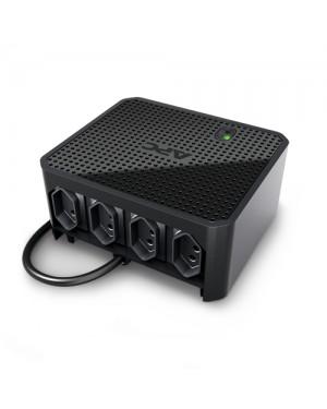 CUBIC300-BR - APC - Estabilizador CUBIC300