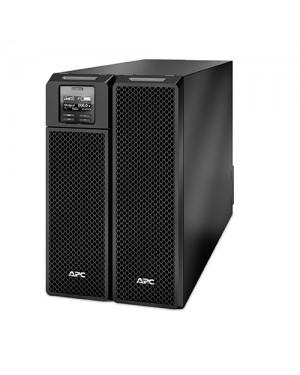 SRT10KXLT - APC - Nobreak Smart-UPS, 10000VA 10kVA, 220V ~ 230V, Torre