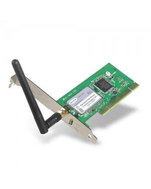 F5D7001EE - Belkin - Placa de rede Wireless 54 Mbit/s PCI