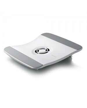 F5L001ER - Belkin - Laptop Cooling Stand
