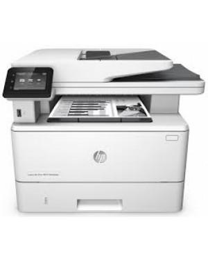 F6W13A#696 - HP - Impressora multifuncional laser mono M426DW