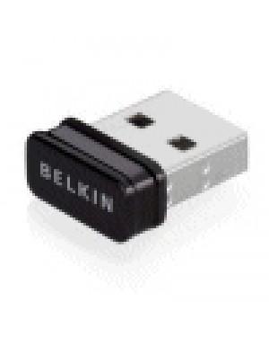F7D1102NT - Belkin - Placa de rede Wireless USB
