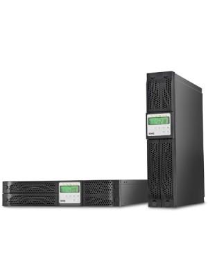 23670 - SMS - Nobreak Daker, 1000VA 1,0kVA, 220V ~ 230V, Rack