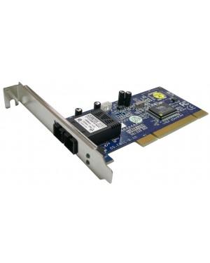 FE100C - OvisLink - Placa de rede 200 Mbit/s PCI