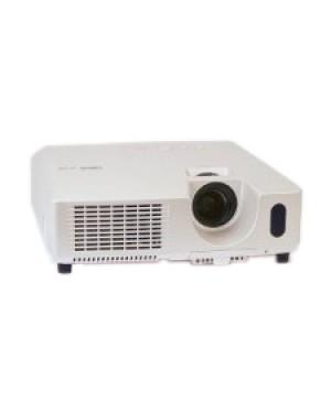 FF000X30 - 3M - Projetor datashow 2600 lumens XGA (1024x768)
