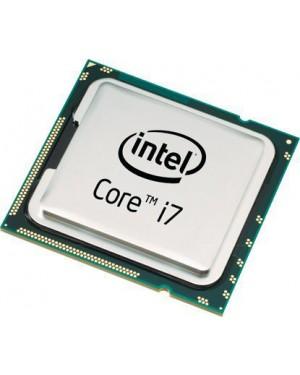 FF8062700838905 - Intel - Processador i7-2640M 2 core(s) 2.8 GHz PGA988