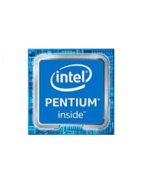 FH8066501715923 - Intel - Processador N3700 4 core(s) 1.6 GHz BGA1170