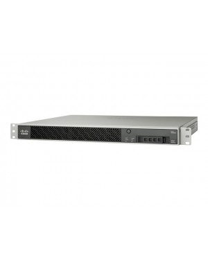 ASA5515-IPS-K8 - Cisco - Firewall de Rede ASA5515