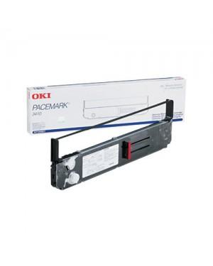 52105801 - Okidata - Fita de Impressora PM3410 OKI