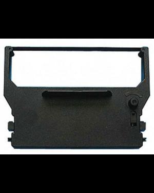 30980730 - Outros - Fita Tinteiro Star Micronics
