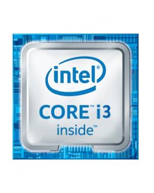 FJ8066201931104 - Intel - Processador i3-6100U 2 core(s) 2.3 GHz FCBGA1356