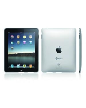 FLEXFITPAD - Macally - capa para tablet