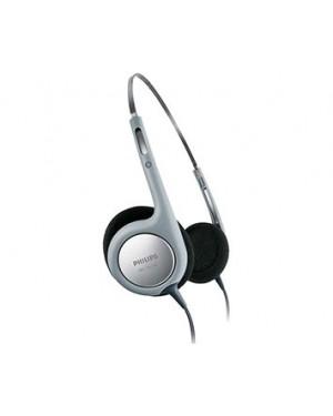 SBCHL140/10 - Philips - Fone de Ouvido 18hz~20000hz 32 Ohms 100Mw