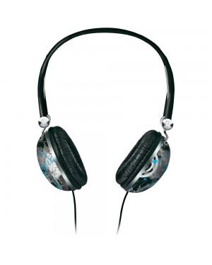 17556-TRUST - Outros - Fone de Ouvido Headset Urban TRUST