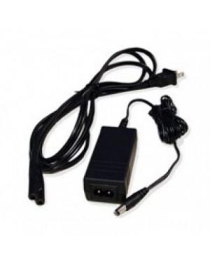 2200-43240-014 - Outros - Fonte de Alimentação para IP5000 100-240 Polycom