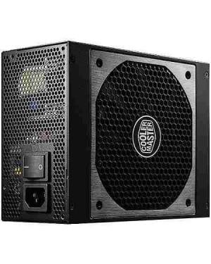 RSC00-AFBAG1-WO - Cooler Master - Fonte Master V 1200W Sem cabo de Força