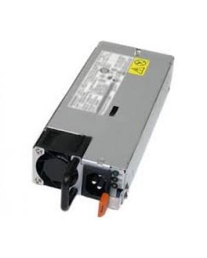 00FK930 - Lenovo - Fonte Redundante 550W 80 Plus Platinum para Servidor X3650M5