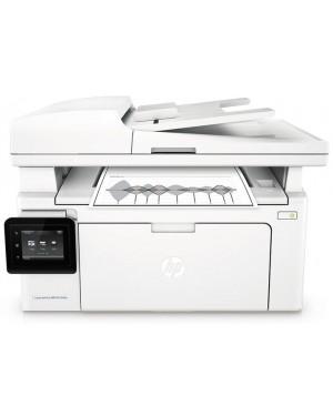 G3Q60A - HP - Impressora multifuncional LaserJet Pro MFP M130fw laser monocromatica 23 ppm A4 com rede sem fio
