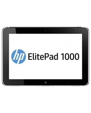 G5F94AW - HP - Tablet ElitePad 1000 G2