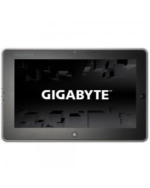 GA-S1082-64-UMTS - Gigabyte - Tablet S1082