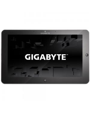 GA-S1185-128SSD - Gigabyte - Tablet S1185