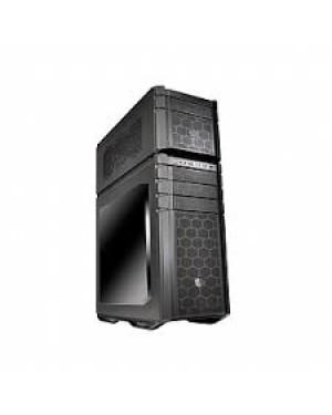 HAF-935-KWN1 - Cooler Master - Gabinete HAF Stacker 935 Windows