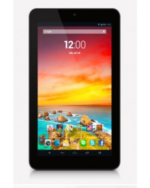 GLEE7B - SPC - Tablet GLEE 7