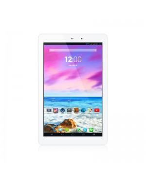 GLOW10.1W - SPC - Tablet 10.1