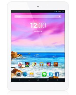 GLOW8 - SPC - Tablet 8
