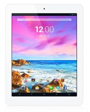 GLOW9.7W - SPC - Tablet 9.7