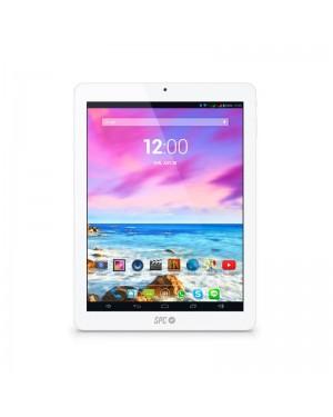 GLOW97W3G - SPC - Tablet 9.7