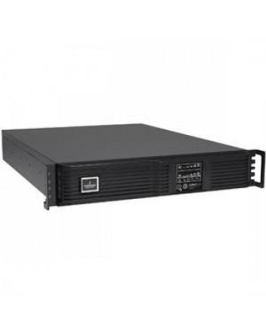 GXT3-3000RT120B - Emerson - Liebert UPS GXT3 3KVA 120V 1PH Online Rack/Torre 2U