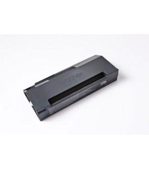 HC05BK - Brother - Cartucho de tinta HC-05BK preto HLS7000DN