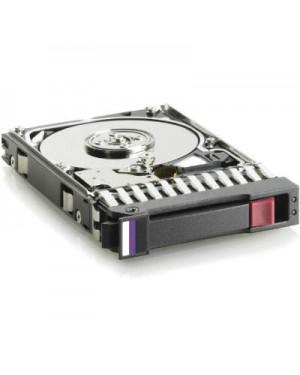 C8R26A - HP - HD 4TB SAS 6G 7.2K