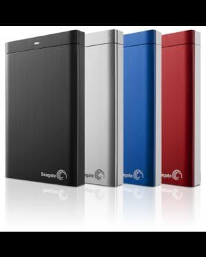 STBU1000102_PR - Seagate - HD externo 1TB Disco Backup