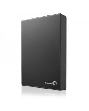 STBV3000100_PR - Seagate - HD Externo 3TB Expansion