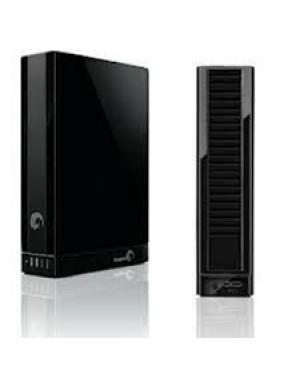 1DXAN4-570 - Seagate - HD Externo 3TB USB 3.0 Preto 7200 RPM