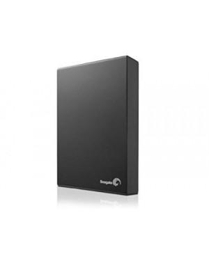 STBV5000100 I - Seagate - HD Externo 5TB Expansion 3.0 Preto 3.5 Com Fonte de Alimentação