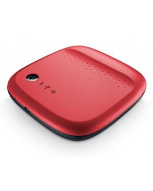 1JHBP3-570 - Seagate - HD Externo Armazenamento Móvel Wireless 500GB