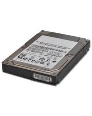 """00Y2520 - IBM - HD SSD 400GB 2.5"""" SAS Hot-Swap"""