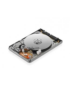 HDD1J01 - Toshiba - HD disco rigido 1.8pol SATA 120GB 4200RPM