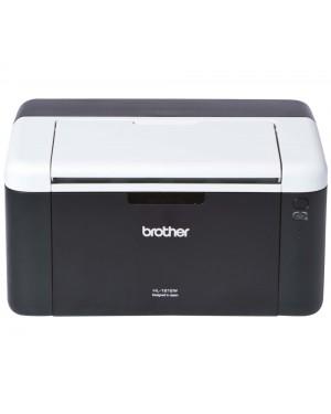 HL-1212W - Brother - Impressora laser monocromatica 20 ppm A4 com rede sem fio