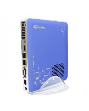 I35V-BM541 - Giada - Desktop i35V