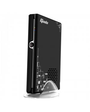 I53-BQ641 - Giada - Desktop Mini PC i53