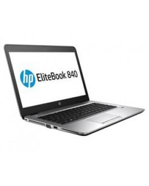 1AB05LT#AC4 - HP - Notebook EliteBook 840 G3 I7-6600U 8GB 500GB Win10P