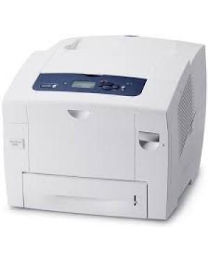 8580DNMONO - Xerox - Impressora Cera ColorQube 8580DN Colorida