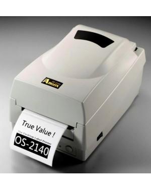 99-21402-011 - Argox - Impressora de etiqueta OS214PLUS